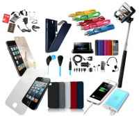 Mobile Phone Accessories  in Port Blair