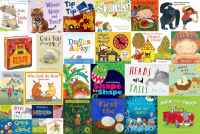 Kids Books  in Arunachal Pradesh