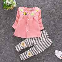 Baby Girl Clothing  in Port Blair