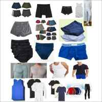 Men's Undergarments  in Dadra And Nagar Haveli