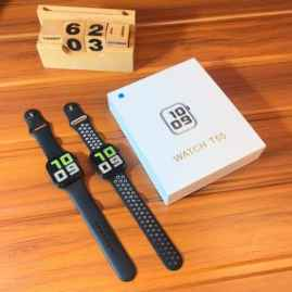 T55 Waterproof Smart Watch Series 6