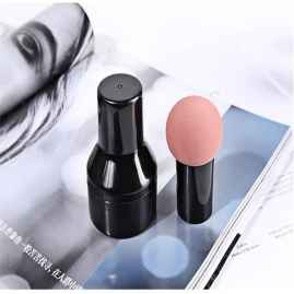 Puff Makeup Sponge (Random Colour)