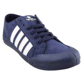 JETTA Blue men sneakers