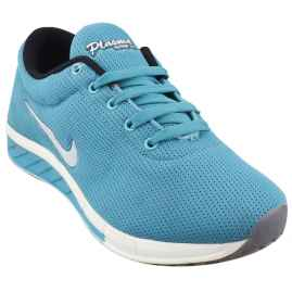 PLASMA aqua men sports shoes