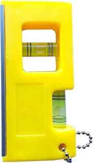Mini Level 4 inch magnetic spirit level Torpedo level