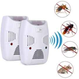 Mosquito Repeller Rat Pest Repellent for Rats, Cockroach, Mosquito, Home Pest