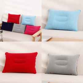 New Inflatable Pillow - Random Colour