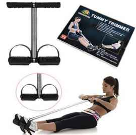 Tummy Trimmer - SINGLE SPRING