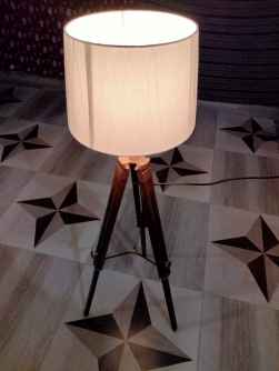 Standing Lamp for home Decor
