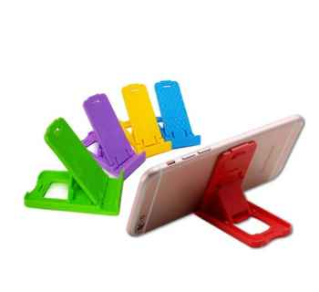 Universal Portable Foldable Holder Stand For Mobile Set of 2