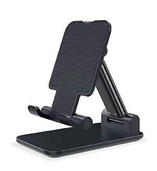 Mobile Phone Bracket Stand