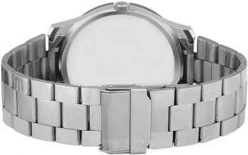 ASGARD Multi Color Dial Watch for Men and Boys 144