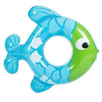 Fish Designs Swimming Boats For Kids